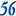 56114物流查询网--专注物流公司、货运公司、物流专线、物流单号查询